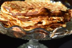 Healthy Recipes, Healthy Food, Food And Drink, Pie, Desserts, Bella, Searching, Gatos, Casserole