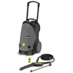 Confira em nosso site http://www.vendaskarcher.com.br/lavadora-de-alta-pressao-karcher-hd-5-11-c-versao-vertical-hd-585