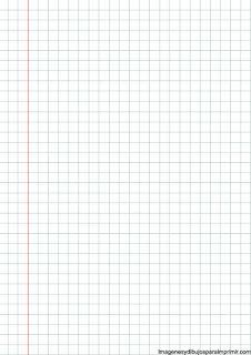 Hojas cuadriculadas para imprimir Planner Inserts, Planner Pages, Printable Graph Paper, Grid Wallpaper, Invitation Background, Digital Journal, Good Notes, Planner Organization, Note Paper