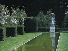 """The Enchanted Garden"" by Paul Bangay"
