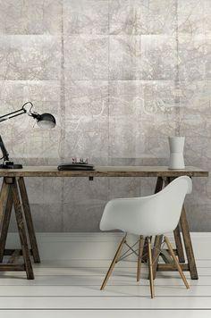 papier peint lattes de bois papier peint effet mati re th mes decors muraux tapisseries. Black Bedroom Furniture Sets. Home Design Ideas