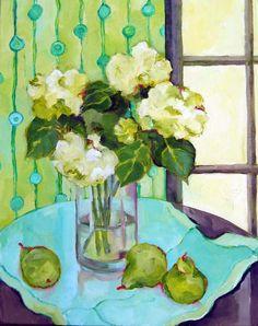 mandy buchanan paintings - Yahoo Image Search Results
