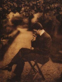 George Bernard Shaw 1906