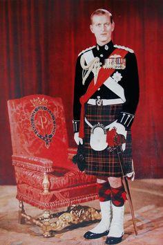 Elizabeth Philip, Princess Elizabeth, Queen Elizabeth Ii, British Royal Family History, British Royal Families, Royal Queen, Royal Prince, Prins Philip, Trooping Of The Colour
