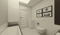 łazienka skandynawska 4