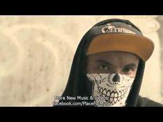 Guy Sebastian Ft. Lupe Fiasco - Battle Scars (Official Video)