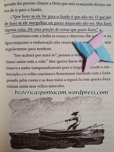 #livros #frases #books #ovelhoeomar #ernesthemingway #histericaspontocom