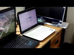 ▶ ASUS PadFone S 4K Video Recording Sample - Pemmzchannel - YouTube