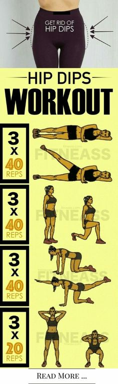 ee03d3a59cff31a1faa1783f97d8355c.jpg (616×1998) reduce weight tips