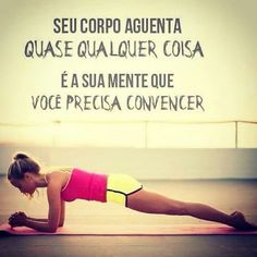 27 Ideas for fitness inspiration wallpaper motivation weight loss Frases Fitness, Fitness Quotes, Workout Humor, Pilates Workout, Fitness Inspiration, Leg Day, Weight Loss Motivation, Motivation Quotes, Fun Workouts