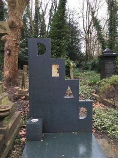 40 Awesome Tombstones By People With An Immortal Sense Of Humor  Facebook