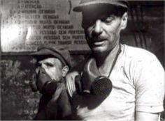 HISTÓRIAS DE CHARQUEADAS: Enio José Marques dos Santos http://charqueadashistoria.blogspot.com.br/2015/05/enio-jose-marques-dos-santos.html