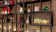 DIPTYQUE TOULOUSE
