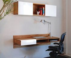 office desk solution