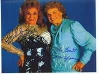 Are not fabulous moolah mae young lesbian the