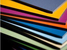 Plaque de revêtement en plastique stratifié opaque TRESPA® METEON® | Uni Colours - TRESPA INTERNATIONAL