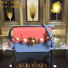gucci Bag, ID : 50256(FORSALE:a@yybags.com), gucci one strap backpack for kids, gucci fabric bags, on sale gucci bags, gucci buy bags online, gucci purses online, style gucci, gucci com canada, gucci products on sale, cucci sunglasses, cucci online, buy gucci, brand gucci, gucci online store malaysia, gucci houston, gucci online shop usa #gucciBag #gucci #gucci #italian #website