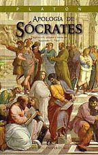 apologia de socrates - Buscar con Google