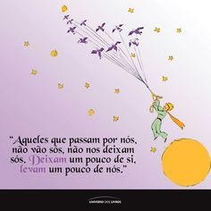 O pequeno Principe Blog Tumblr, The Little Prince, Tumblr Wallpaper, More Than Words, New Years Eve Party, Decorating Blogs, Inspirational Quotes, Feelings, Quotation