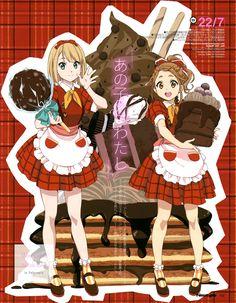 Japanese Language Learning, Image Boards, Cute Art, Otaku, Idol, Sketches, Animation, Cosplay, Manga
