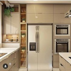 Luxury Kitchen Remodel with Gray Cabinet and Black Marble Countertop Secrets - homesuka Kitchen Lighting Design, Kitchen Room Design, Kitchen Cabinet Design, Modern Kitchen Design, Home Decor Kitchen, Interior Design Kitchen, Home Kitchens, Small Kitchens, Modern Kitchen Cabinets