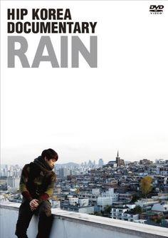HIP KOREA DOCUMENTARY:RAIN -完全版-(2枚組) [DVD] DVD ~ Rain(ピ), http://www.amazon.co.jp/dp/B0034ZBZQQ/ref=cm_sw_r_pi_dp_a.q6qb14ATWF6