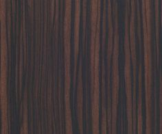 3054 Hgl Elevated Ebony Hi Gloss Interior Arts Laminates