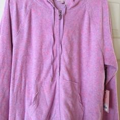 JC jacket New with Tag cute and soft Juicy Couture Jackets & Coats
