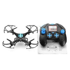 available on our store http://www.hdzstore.com/products/2016-hot-eachine-h8c-mini-with-2mp-camera-2-4g-6-axle-headless-mode-rc-quadcopter-rtf-free-shipping?utm_campaign=social_autopilot&utm_source=pin&utm_medium=pin  #shopping #shop #buy #shops