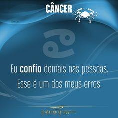 """#Câncer #signos #zodíaco #love #me #beautiful #like #instagood ♋"""