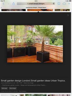 Pots 2 Pots, Aquarium, Garden, Goldfish Bowl, Garten, Aquarium Fish Tank, Lawn And Garden, Gardens, Aquarius