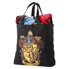 "At first I was like, ""cool, something to carry my crochet in"" and then i realized it had a blanket with it! MUST HAVE! Harry Potter Throw Blanket and Canvas Tote Set Harry Potter,http://www.amazon.com/dp/B00FQLUTJA/ref=cm_sw_r_pi_dp_0.e5sb0XPY2ZMW0V"