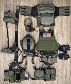 The latest news and ideas that are worth sharing. Tactical Vest, Tactical Survival, Survival Gear, Tactical Equipment, Military Equipment, Plate Carrier Setup, Battle Belt, Airsoft Gear, Combat Gear