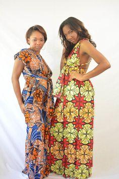 Vivian Jumpsuit by Ankarastreets.com #AnkaraStreets #Ankara #AnkaraPrint #Batik #Ikat #BroadCloth #AfricanPrint #AfricanClothing #African #100%Cotton #Cotton #WaxPrint #Wax #WaxFabric #Urban #StreetWear #Casual #Formal #Modern #Handmade #Custom #Etsy #Designer #Unique #JesstheDragoness #BuyBlack #BlackownedBusiness #SmallBusiness #ShopSmall #BlackEntrepreneur #Junior #Girls #Baby #Infant #Womans #BBW #Petite