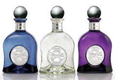 As mais belas garrafas de tequila do mundo (1)