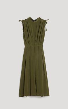 Rachel Comey - Dulcet Dress