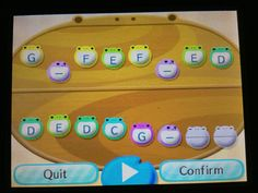 """Animal crossing town tune - Undertale """"It's showtime!"""""""