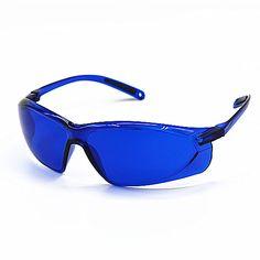 Las De 20 Mejores Imágenes SeguridadSideburns Gafas IY7vmbgfy6