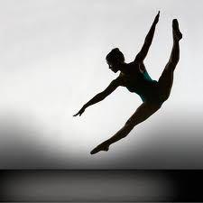 Jazz Leap <3