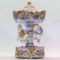 Cheap Music Boxes on Sale at Bargain Price, Buy Quality box long, box shape, box from China box long Suppliers at Aliexpress.com:1,Style:others style 2,rotating function:can light emitting 3,press numbers:18 tone points 4,type:clockwork type 5,music box movement:sankyo movement