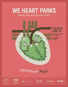 Beautiful poster for PKN San Diego Vol. 15