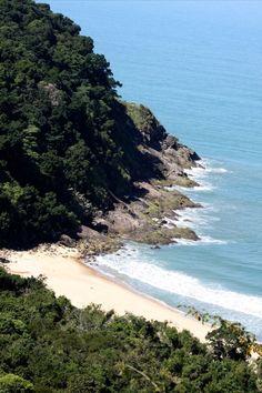coastline of Peru!!