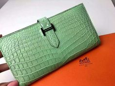 hermès Wallet, ID : 37665(FORSALE:a@yybags.com), hermes handmade purses, hermes…