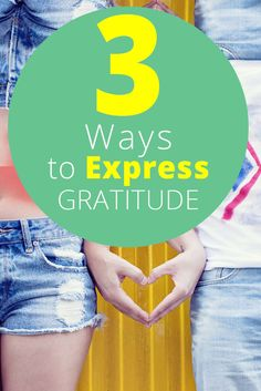 One of the best ways to express your feelings is by displaying gratitude to one another! Not just your close family and friends but your coworkers, classmates, neighbors.. Everyone! The energy you put out is what the universe will give back to you so be kind and treat others the way you would want to be treated! #detox