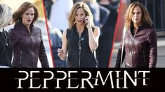 "Peppermint #FuLL_Movie"",.(Online.Free).(English_2018)-[ HD Q'1080p]"