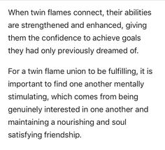 Treat Your Soulmate Search Like a Garden Soulmate Connection, Soul Connection, Twin Flame Love Quotes, 1111 Twin Flames, Cancer Zodiac Facts, Twin Flame Relationship, Soul Ties, Spiritual Love, Twin Souls