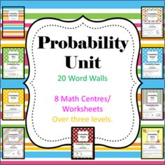 FREE Coordinate Math Center Game