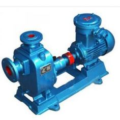 CYZ-A Cayman Is.  series Self Priming Centrifugal Pump 25CYZ-A-20 it has a simple structure, convenient operation, stable operation, easy maintenance