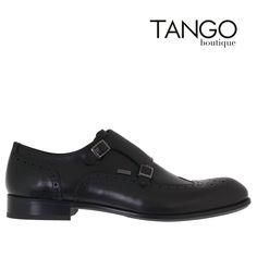 Δετό παπούτσι Boss F5080 Κωδικός Προϊόντος: F5080 Χρώμα Μαύρο Εξωτερική Επένδυση Δέρμα Εσωτερική Φόδρα Δέρμα Πατάκι Δερμάτινο Σόλα Δερμάτινη  Μάθετε την τιμή & τα διαθέσιμα νούμερα πατώντας εδώ ->  http://www.tangoboutique.gr/pap.../theto-papoutsi-boss-f5080  Δωρεάν αποστολή - αλλαγή & Αντικαταβολή!! Τηλ. παραγγελίες 2161005000