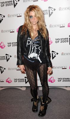 kesha fashion - Google Search